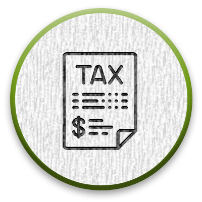 tax form for capital gains