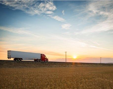 Truckstop.com Brand 4