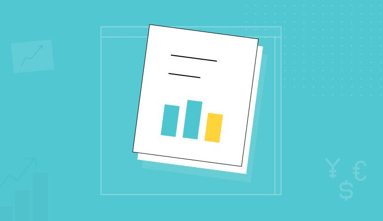 How ASC 606 Impacts Revenue Recognition & Commissions (Download)