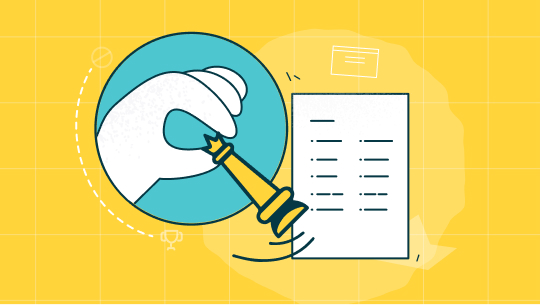 Sales Advice: Managing Rejection & Maximizing Success | CaptivateIQ