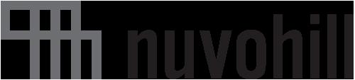 Nuvohill logo