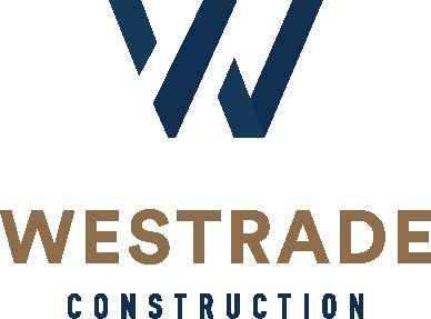 Westrade Construction Logo