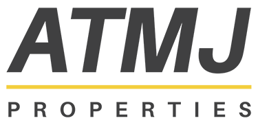ATMJ Properties logo