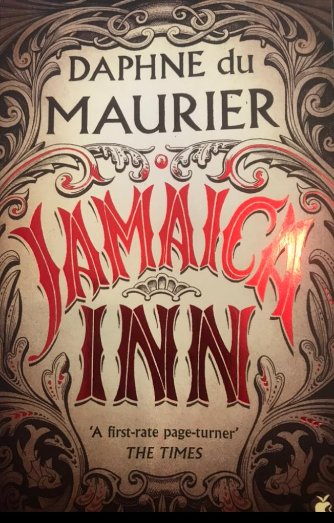 On the Trail of Daphne du Maurier