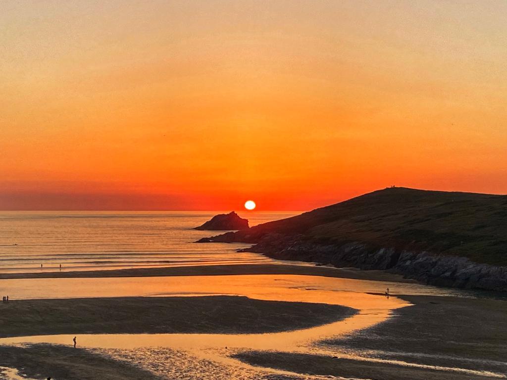 My Cornish Summer