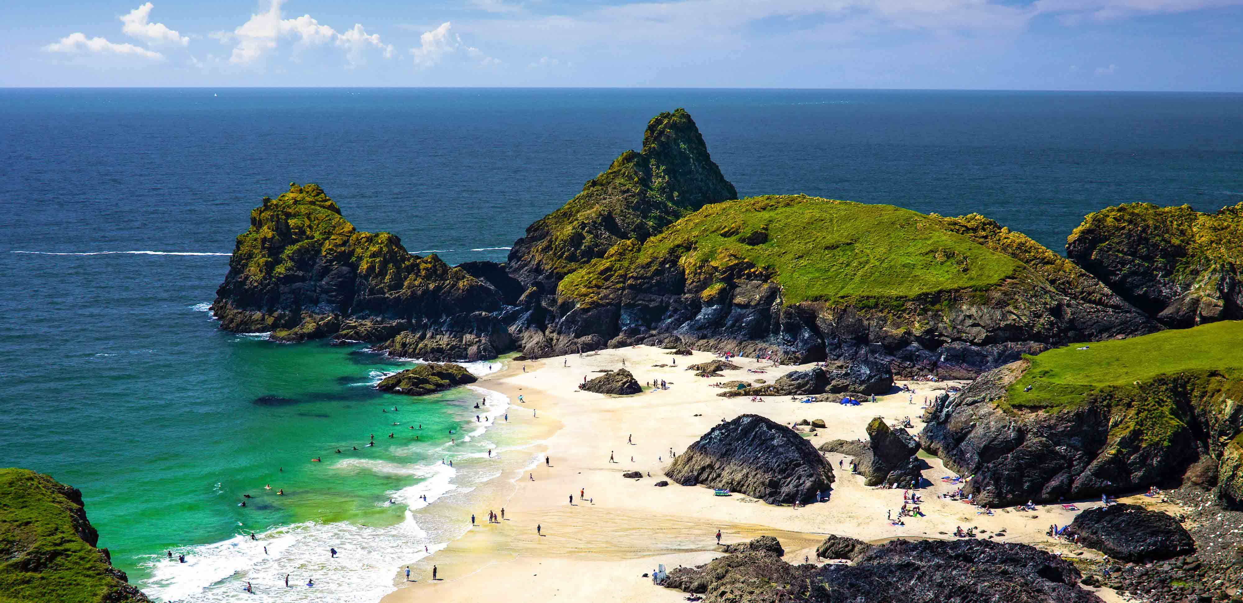 overnight-tours-cornwall