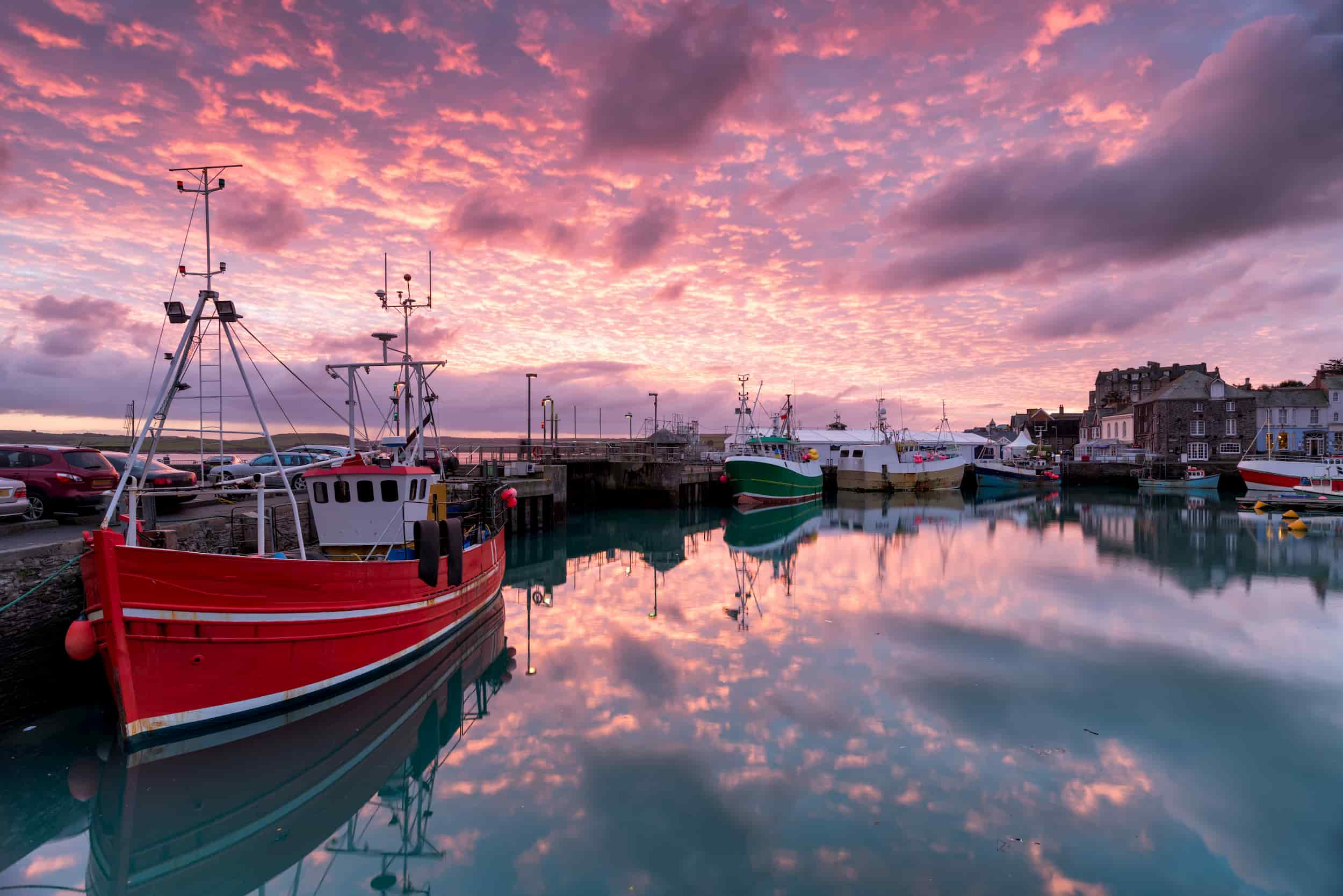 Padstow-experience-days