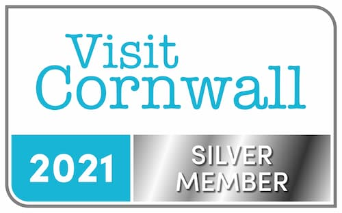 cornwall-discovered-logo