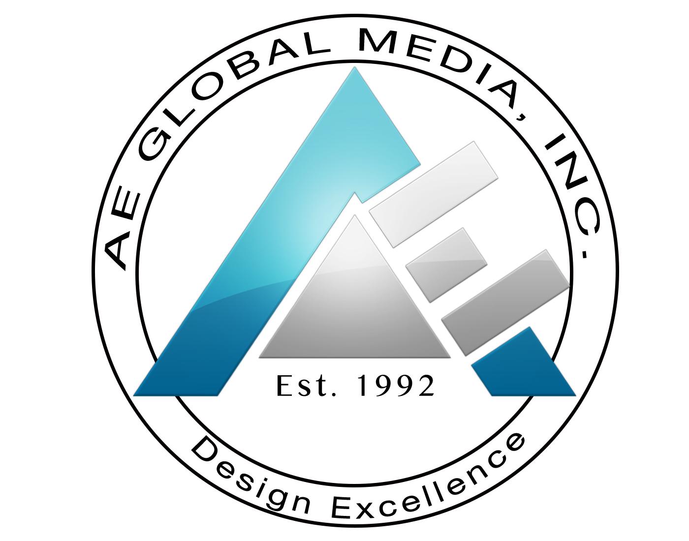 AE Global Media