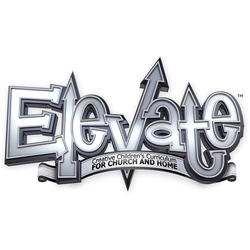 Elevate Kids Now