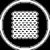 Decor-Icon
