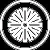 Aesthetic-Icon