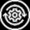Technology-Icon