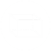 Construction-Icon