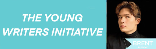 The Young Writers Initiative