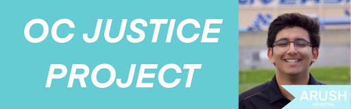 OC Justice Project