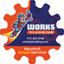 Works Plumbing Is A Plumber Near Me