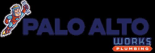 Plumber Palo Alto