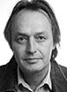 Helmut Grasser