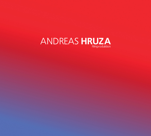 Andreas Hruza AV Medienbüro GmbH