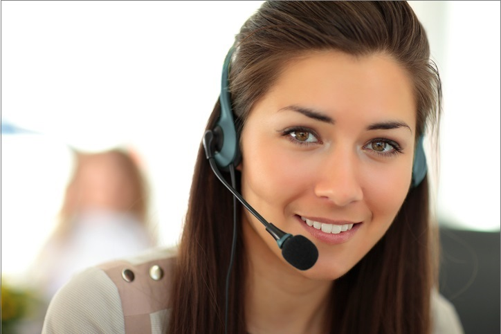 Insight to incoming calls