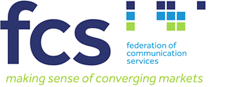 FCS (Federation of Communication Services)