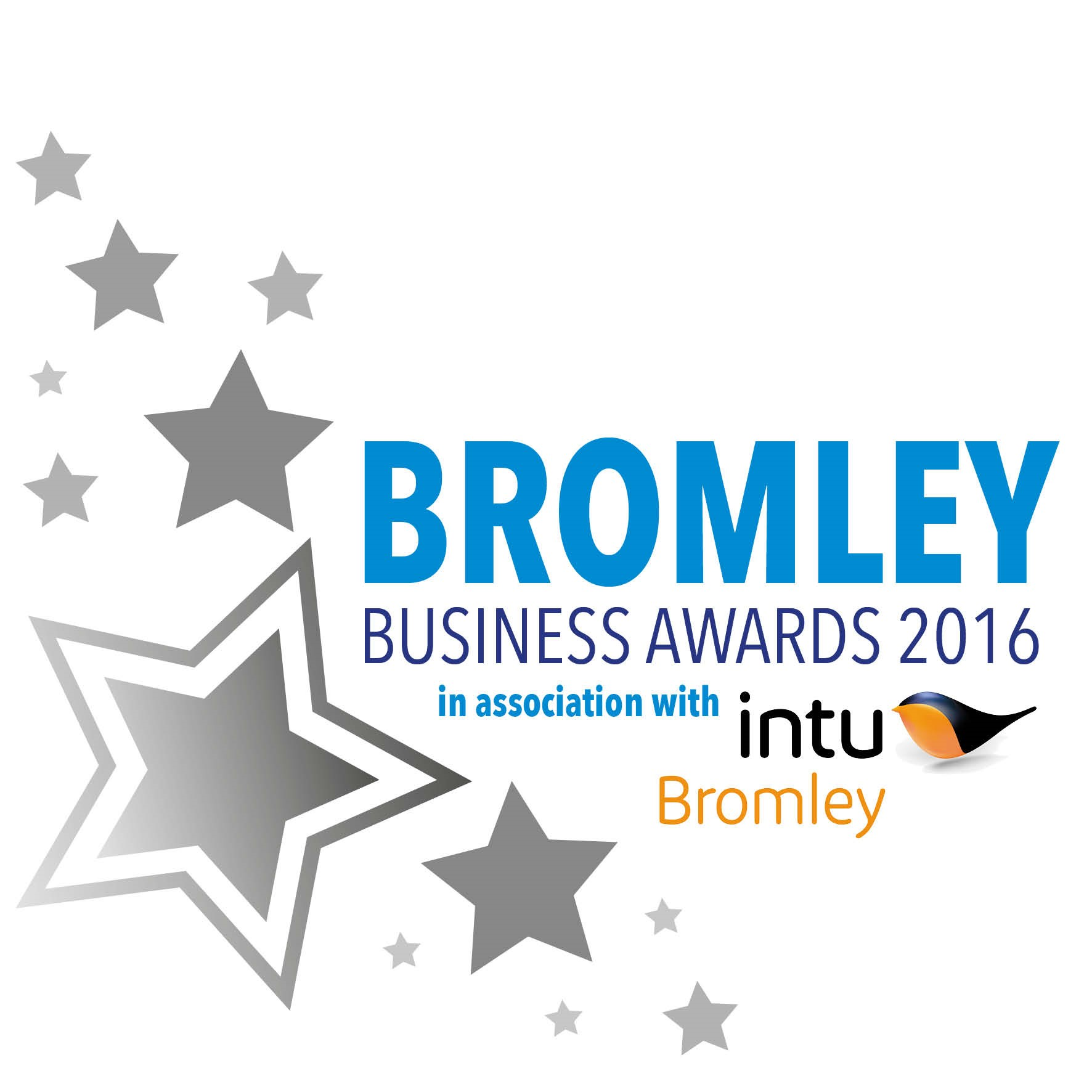 Best Business for Customer Service (Bromley Business Awards, 2016)