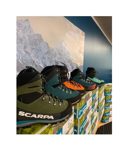 Verkaufstag Bergbahnen Davos-Klosters