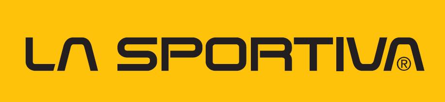 La Sportiva- Nepal Top Work & Nepal Evo Work GTX