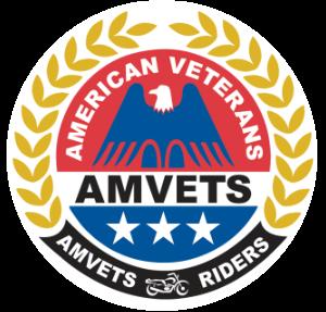 AMVETS Logo
