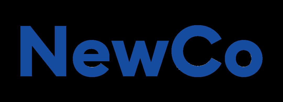 Logo Newco