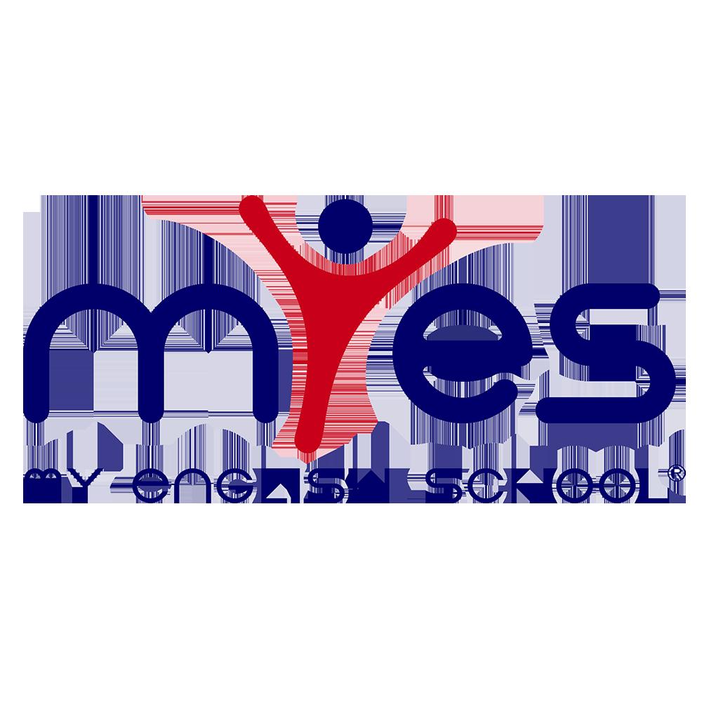 MYES logo