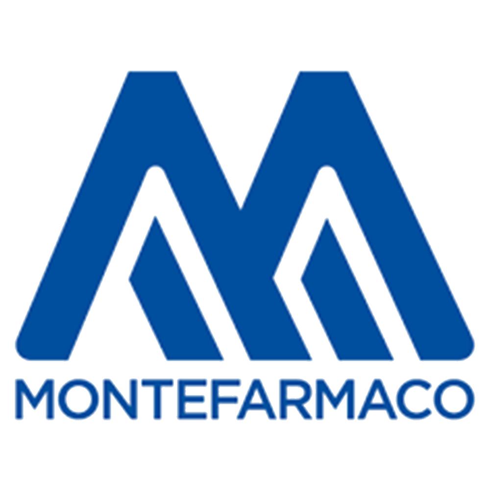 Montefarmaco logo