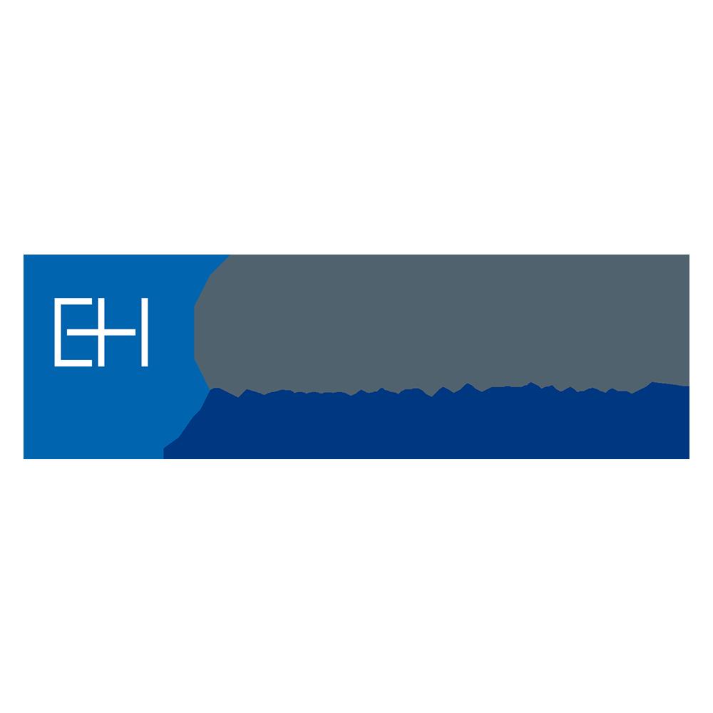 Euler Herms logo