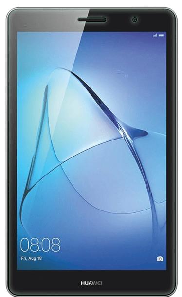 Huawei T3-7 Tablet
