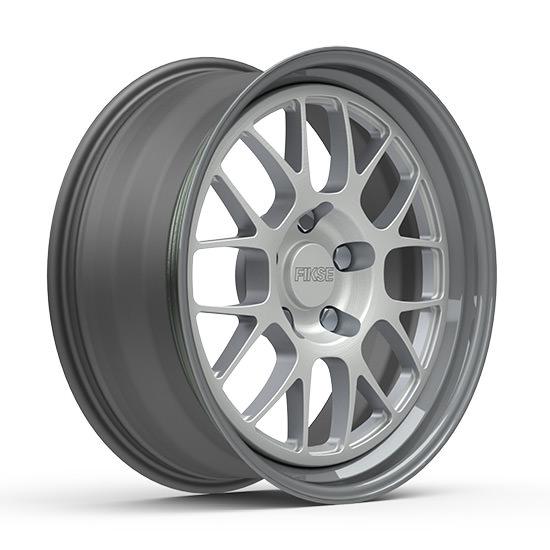 Custom Forged Wheels, Performance Tire