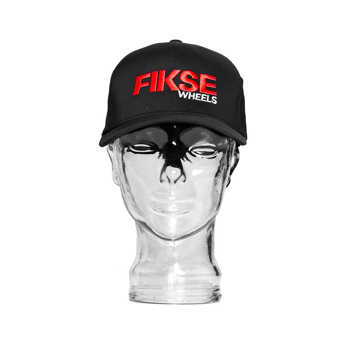 FIKSE Cap
