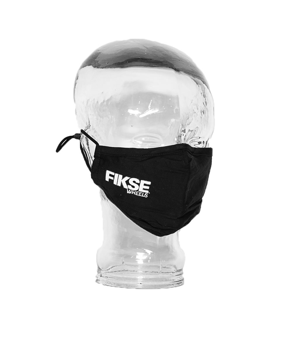 FIKSE Face Mask