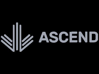 Ascend Wellness Holdings