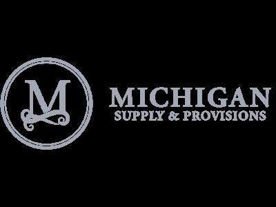 Michigan Supply & Provisions, Michigan S&P