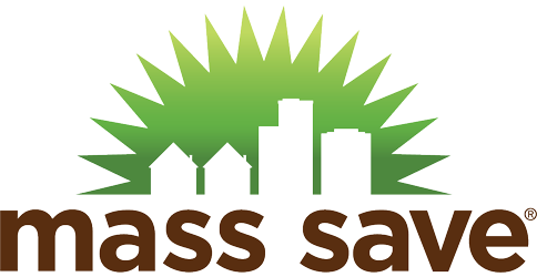 Mass Save is Massachusetts' energy efficiency program
