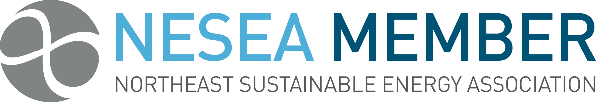 Northeast Sustainable Energy Association - BuildingEnergy®