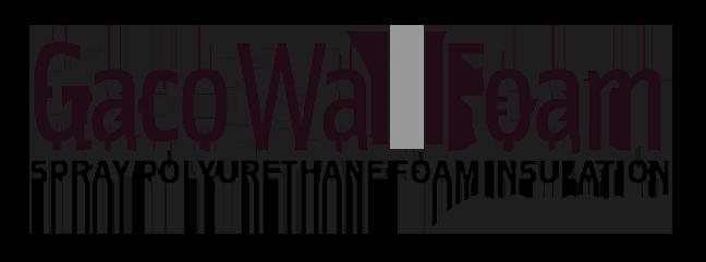 Spray foam Insulation Residential Insulation Commercial Insulation  Basement Insulation Attic Insulation Blow-in Insulation