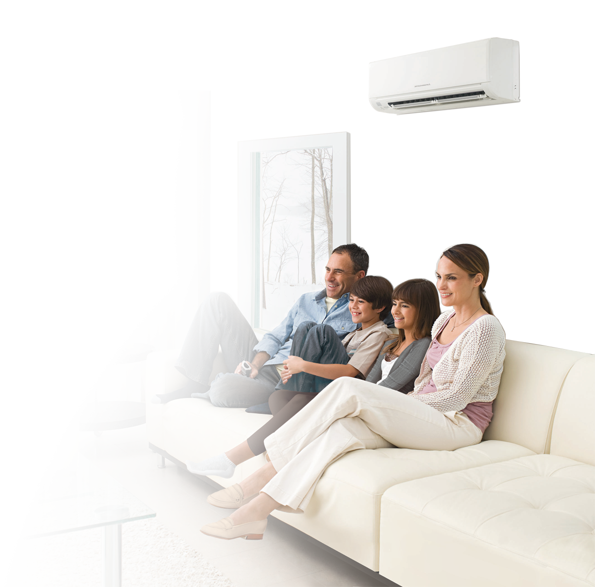 Most Efficient Heating System New England