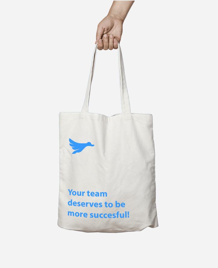 Produck Bag