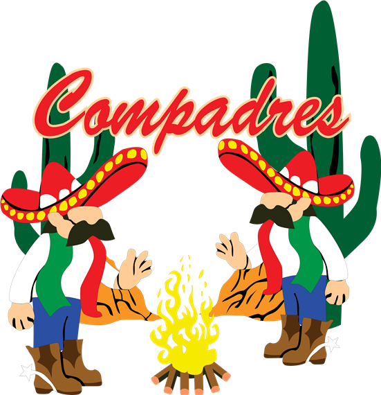 Compadres Grill & Cantina