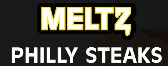 Meltz Philly Steaks