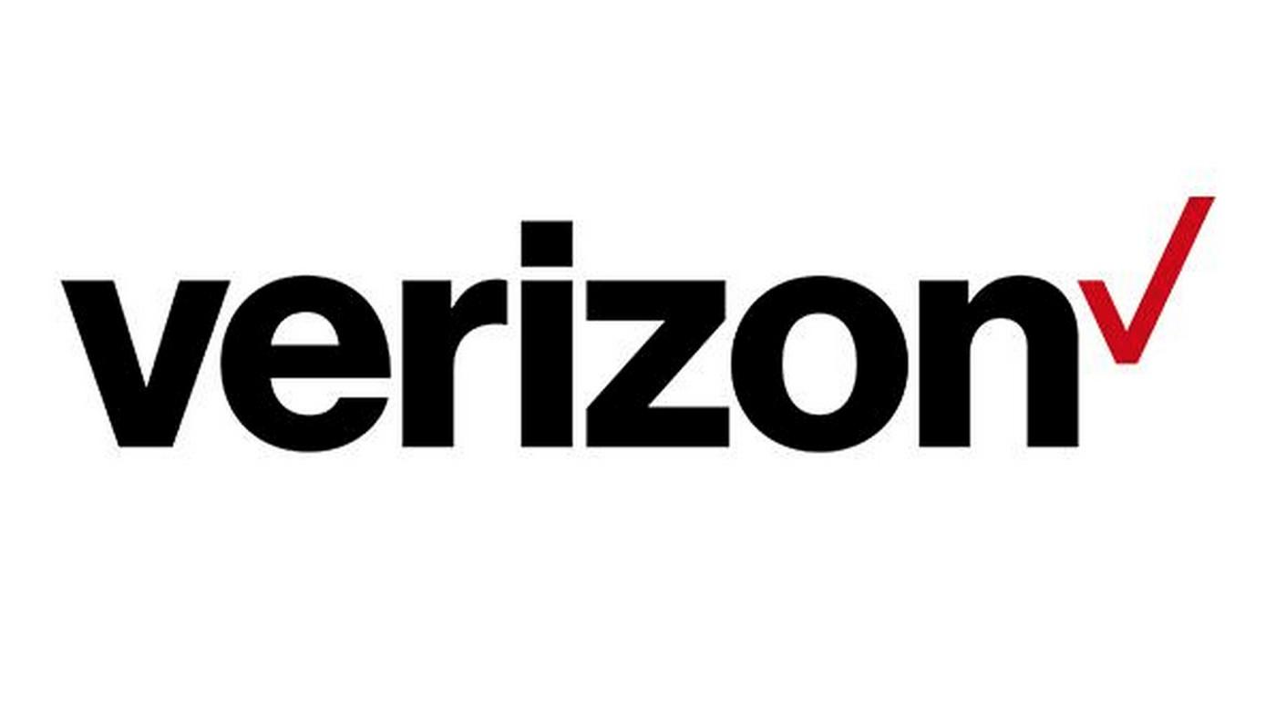 Complete Wireless (Verizon)