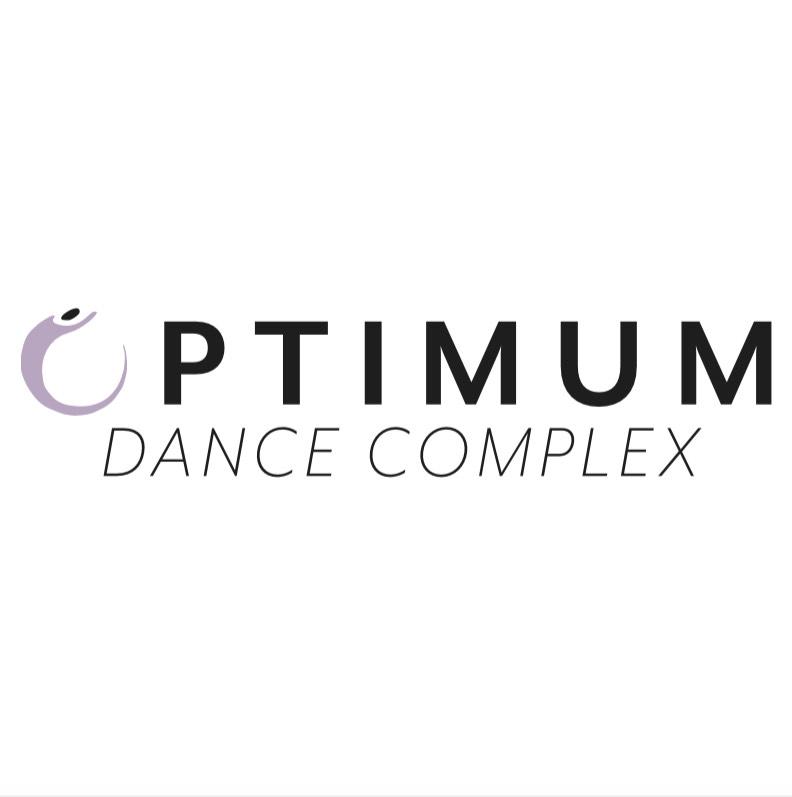 Optimum Dance Complex
