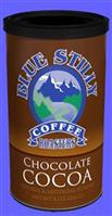 Cocoa Mix Premium Double Chocolate
